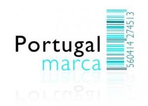 Portugal Marca