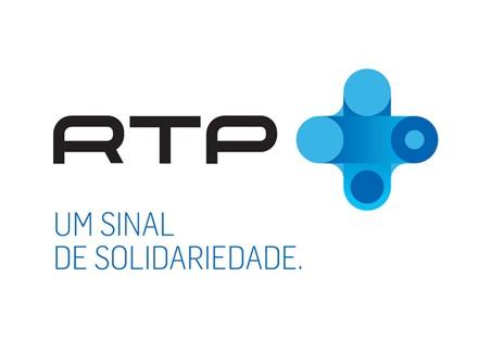 Rtp Mais Rtp Lança Nova Marca De Solidariedade