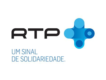 RTP Mais