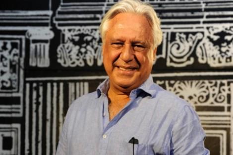 Antonio Globo Inicia Produção Da Sua Próxima Novela Das Nove
