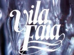 Images «Vila Faia» Estreou Há 30 Anos