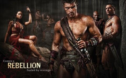 spartacus-vengeance-fotos-promocionais-12dez2011-02