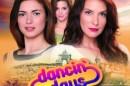 Dancin Days 2 Sic Transmite Episódio Especial De «Dancin' Days»