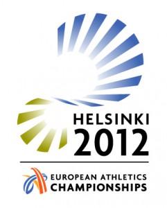 Helsinki-2012-European-Athletics-Championships-logo-241x300
