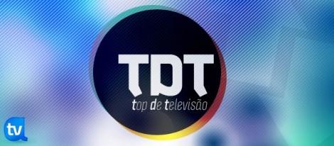 Tdt Cronica Tdt - Sitcoms Portuguesas