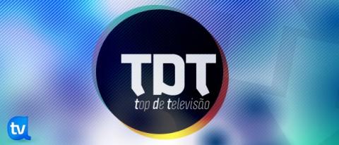 TDT cronica