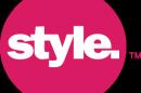 The Style Network Logo «The 2012 Style Awards» Este Domingo