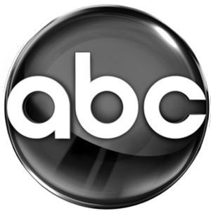 Abc1 Conheça As Novas Séries Do Canal... Abc