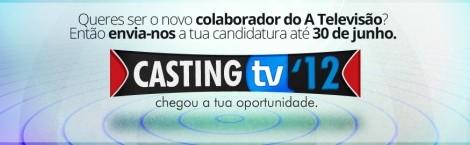 Atv Casting 2 Casting Atv'12