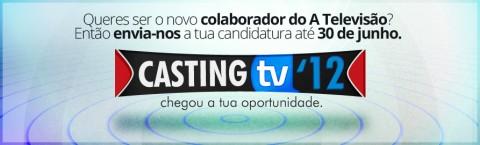 atv casting 2