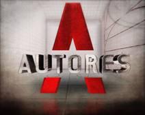 Autores «Autores» Com Tozé Brito E Carlos Alberto Moniz