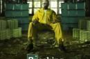"""Breaking Bad Season 5 Poster 450X663 Estreia Da 5ª Temporada De """"Breaking Bad"""" Foi O Episódio Mais Visto De Sempre"""