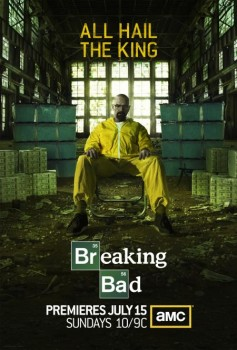 Breaking Bad Season 5 Mais Promos Da Nova Temporada De &Quot;Breaking Bad&Quot;