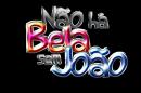 Logo «Não Há Bela Sem João» Vai Ao Zoomarine Amanhã