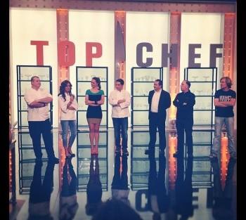 2Fa6958Ed0E811E1A3361231381F344B 7 «Top Chef» Já Tem Data Para Estrear