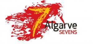 Algarve Sevens Râguebi