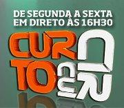 373015 117519994926779 1408633290 N «Curto Circuito» Já Tem Data De Regresso