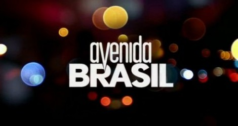 Avenida brasil logo 300x225 «Avenida Brasil» despede-se dos portugueses na liderança destacada