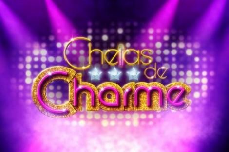 Cheias De Charme Novela Conheça O Nome Da Nova Novela Dos Autores De «Cheias De Charme»