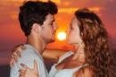 Cobras e Lagartos «Cobras e Lagartos» regressa à televisão portuguesa
