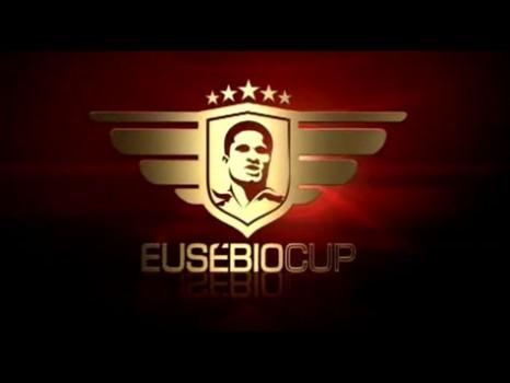 EusebioCup2012