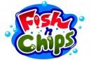 Fish n Chips Série infantil francesa de sucesso «Fish n Chips» estreou ontem no Panda Biggs
