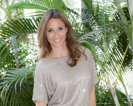 Sofia Cerveira