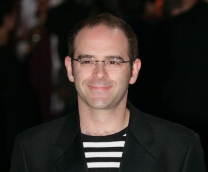 Jorge Mourato 2