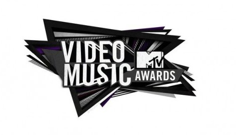 MTV video music awards logo png 610x400 q85