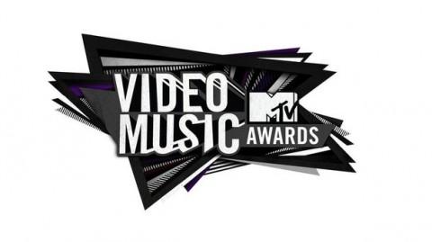 Mais Nomes Confirmados Nos «Mtv Video Music Awards 2012»