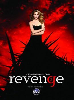 Revenge-season-2-poster