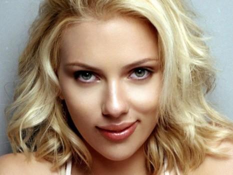 Scarlett-Johansson1-500x375