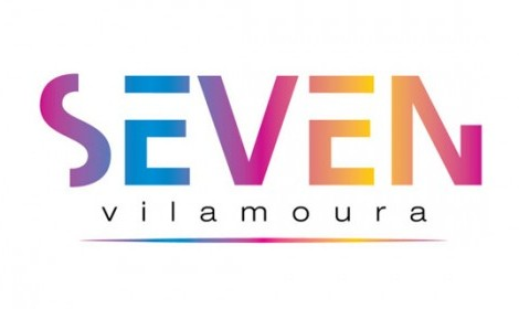 Seven Vilamoura