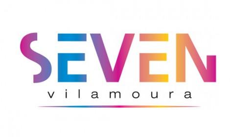 Seven-Vilamoura
