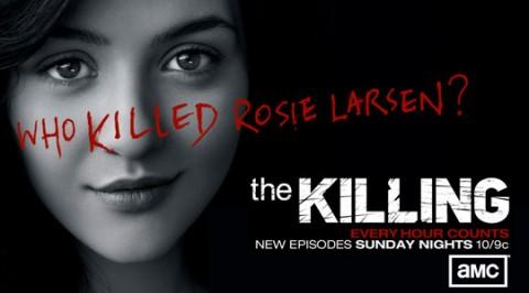 amc the killing detail