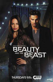 Beauty And The Beast Novidades Sobre A Estreia De &Quot;Beauty And The Beast&Quot;