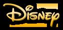 Chrome Disney Logo Disney Channel Está Presente Em 118 Países