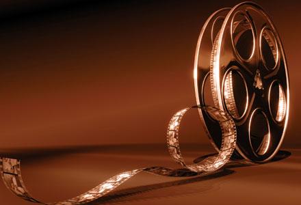 Cinema1 «Sessão Dupla» Em Português