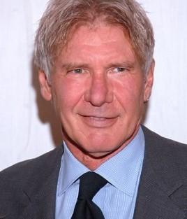 Harrison Ford Picture 1 70º Aniversário De Harrison Ford Celebrado No Bio