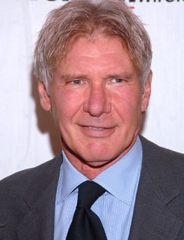 harrison-ford-picture-1