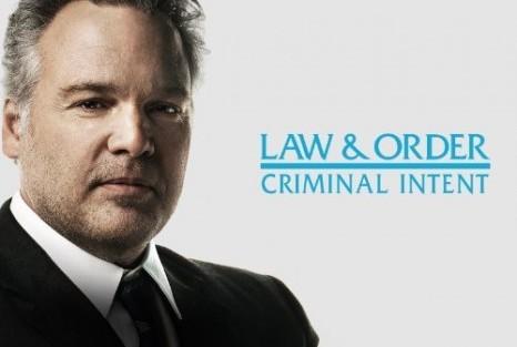 Law Order &Quot;Law &Amp; Order: Criminal Intent&Quot; Regressa Com 10ª Temporada