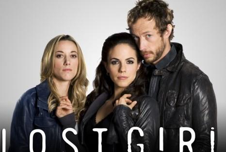 Lost Girl 4 Quarta Temporada De «Lost Girl» Estreia No Axn Black