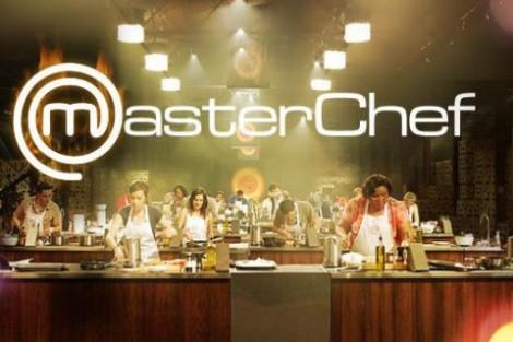 Masterchef Glee «Masterchef» Americano Chega Ao Fox Life.