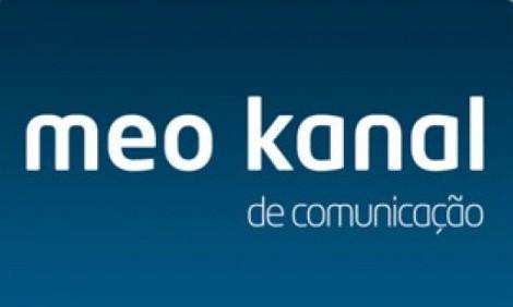 Meo Kanal Meo Kanal Já Conta Com Mais De 35 Mil Estações