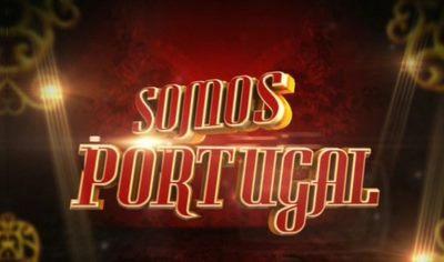 somos portugal Saiba onde será o próximo «Somos Portugal»