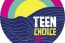 Teenchoice2012 Conheça Aqui Os Vencedores Dos «Teen Choice Awards 2012»