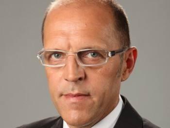 Transferir José Wallestein Vai Ser Pai De Um Rapaz Em Setembro