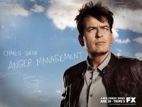 tv-anger-management02