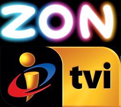 Zon Tvi Conheça A Primeira Cara Escolhida Para Um Programa Na +Tvi
