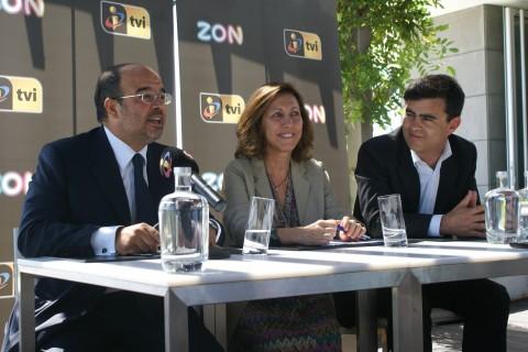 + TVI 1 E o canal exclusivo da TVI na ZON vai chamar se...[atualizada]